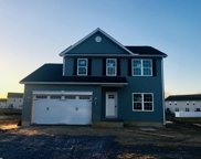 265 Waterway Drive, Frederica image