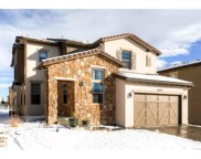 2622 South Kilmer Court, Lakewood image