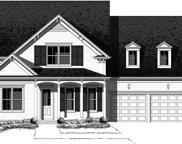 507 Alfred Ladd Rd E,Lot #403, Franklin image