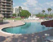 859 Jeffery Street Unit #702, Boca Raton image