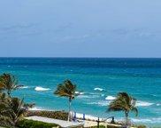 100 Sunrise Avenue Unit #625, Palm Beach image