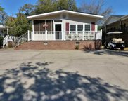 171 Dick Pond Dr., Myrtle Beach image