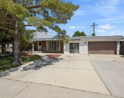 3795 S 6350  W, West Valley City image