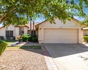 4233 E Briarwood Terrace, Phoenix image