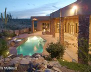 14249 N Honey Bee, Oro Valley image
