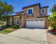 358 Franciscan Way, Oceanside image