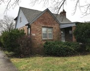 6055 10th  Street, Indianapolis image