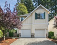 17029 3rd Place W, Bothell image