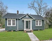 2242 Stanford Ave, Baton Rouge image