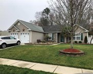3907  Edgeview Drive, Indian Trail image