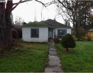 120 N MAPLE  ST, Kelso image