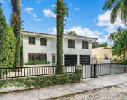 1117 Alberca Street, Coral Gables image