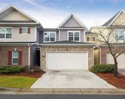 1349 Bexley Place NW Unit 4, Kennesaw image
