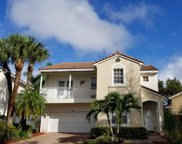 7561 Nw 23rd St, Pembroke Pines image