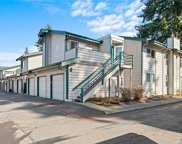 8407 18th Ave W Unit 6-201, Everett image