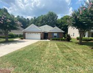 250 Lylic Woods  Drive, Fort Mill image