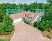 170 Gannett  Road, Mooresville image