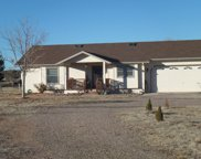 2950 W Colt Canyon Trail, Chino Valley image