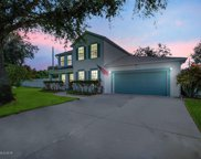 1223 Goldfinch, Titusville image