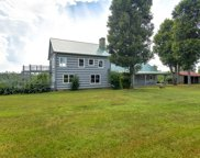 294 Ed Harris Rd, Ashland City image