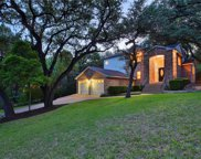 308 Westhaven Dr, West Lake Hills image