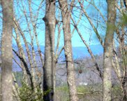 LOT 2 Trail Tree Drive, Blairsville image
