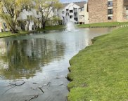 164 S Waters Edge Drive Unit #202, Glendale Heights image