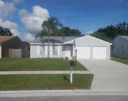 5099 Dalewood Lane, Lake Worth image