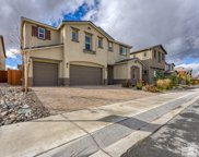 2235 Edgelands Drive, Reno image