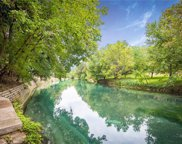 555 Comal Ave, New Braunfels image