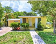 105 Nw 28th Way, Fort Lauderdale image