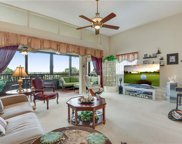 6500 Valen WAY, Naples image