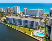 3100 S Ocean Boulevard Unit #700, Highland Beach image