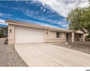 3593 Red Ln, Lake Havasu City image