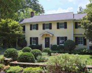 720 Gimghoul Road, Chapel Hill image