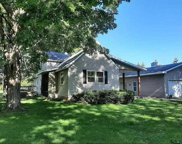 129 Dell Court, Neenah image