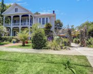 11 S 7TH STREET, Fernandina Beach image