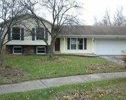 8135 West Orchard Drive, Frankfort image