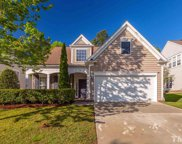 3601 Cathedral Bell Road, Raleigh image