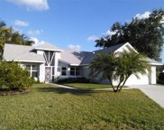 9080 Silver Palm CT, Fort Myers image