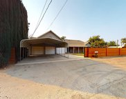 4660  Santa Fe Avenue, Oakdale image