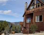 351 Glenwood Drive, Big Bear Lake image