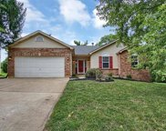3213 Country Knoll, St Charles image