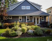 3211 Emerald Lane, Gig Harbor image