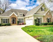 305 Aleutian Way, Fountain Inn image