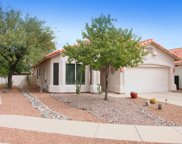 12278 N Sterling, Oro Valley image