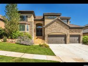 4792 N Whisper Wood Dr, Lehi image