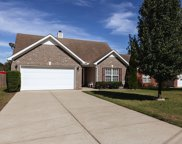 5031 Deer Creek Ct, Spring Hill image