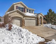2368 Ledgewood Drive, Colorado Springs image