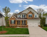 5390  Meadowcroft Way, Fort Mill image